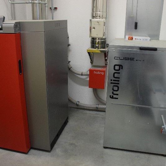 kotel-na-biomaso